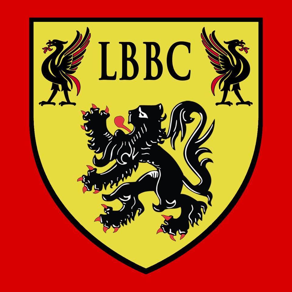 LBBCLOGO.jpg